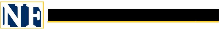 Nicholas Felzen Lawyer Attorney Logo 4 - 100x720